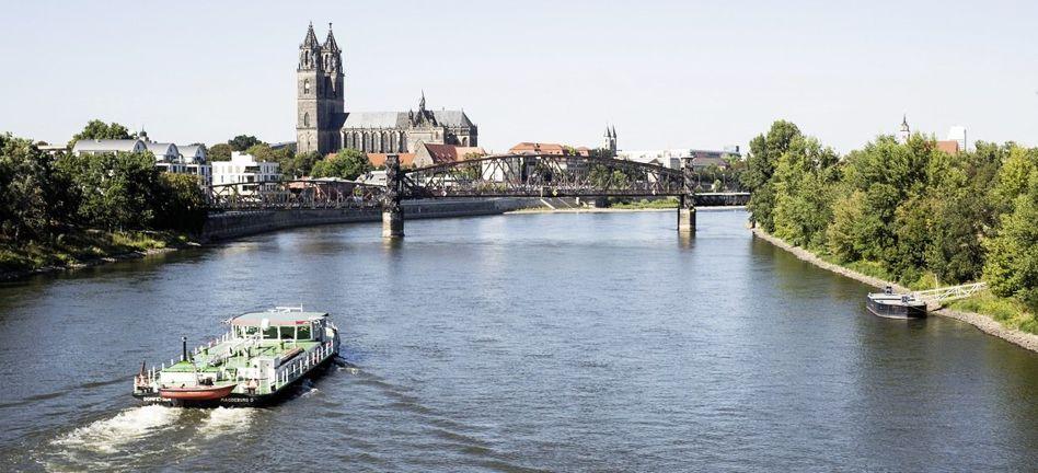 Landeshauptstadt Magdeburg: »Keiner hätte geahnt, dass es so schlimm werden würde«