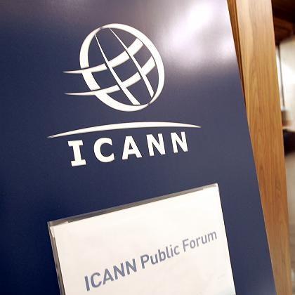 Internetverwaltung ICANN: Revolution der Internet-Adressen geplant
