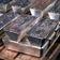Social-Media-Crowd treibt Silberpreis auf Acht-Jahres-Hoch