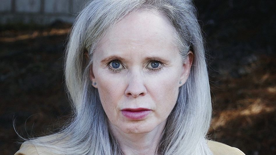Autorin Gaitskill: »Emotionale Grausamkeit ist viel komplizierter«