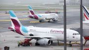 Eurowings schränkt Flüge nach Spanien und Kroatien wieder ein
