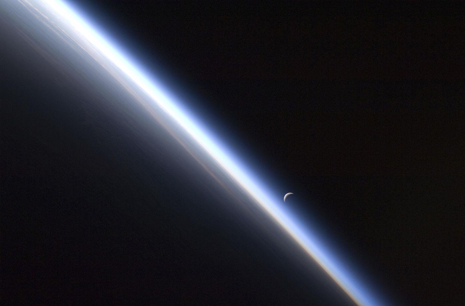 BdT Mond