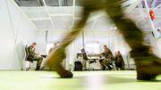 Experten von Bundeswehr und RKI sollen Großstädte unterstützen