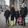 Als Kris Thomas ohnmächtig zusammenbrach - vor Hunger