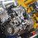 Daimler macht Milliardenverlust