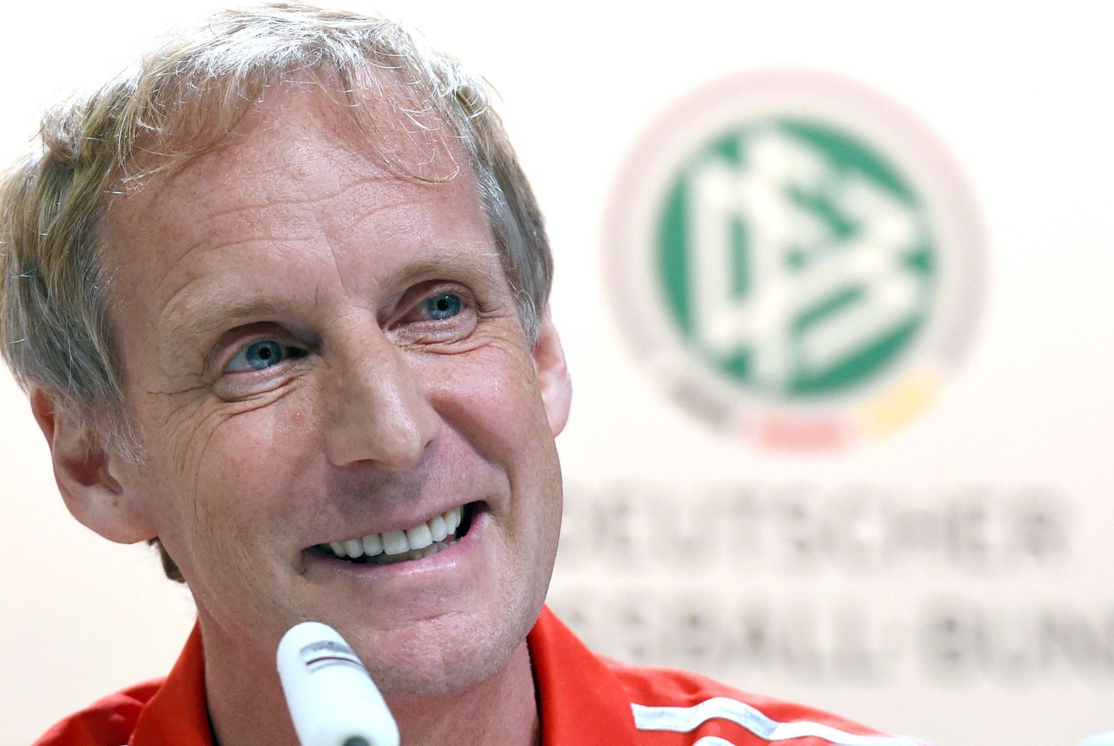 Hans-Dieter Hermann