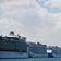 USA bereiten Rückkehr zum Kreuzfahrtbetrieb vor