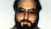 Israelischer Spion Pollard nach 30 Jahren frei