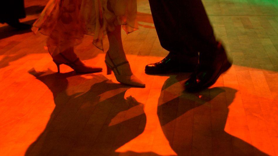 Traditioneller Abiball: So wollten die Berliner Schüler ihr Abi eigentlich auch feiern