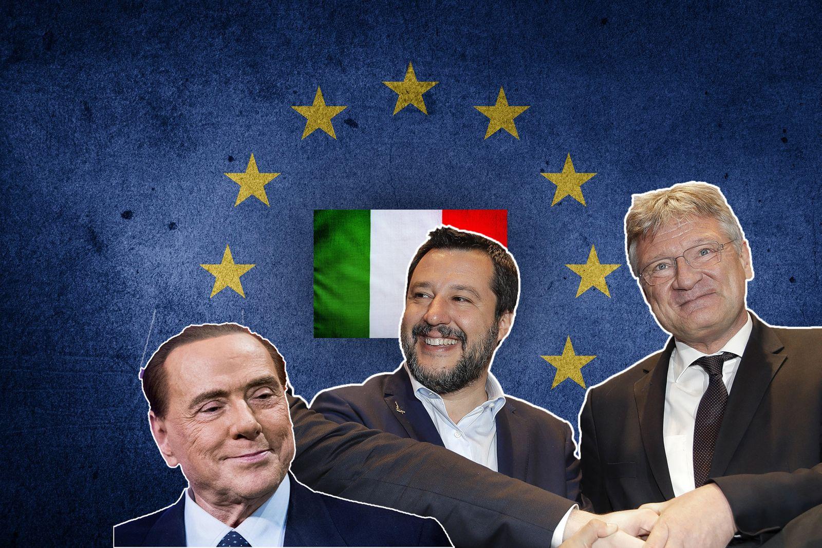 eu-reihe-italien