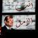 Ägypten lässt prominenten Regierungskritiker frei