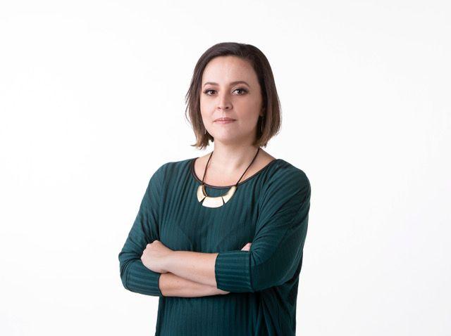 Cristina Tardáguila: »Das vergangene Jahr war ein Marathon für Faktenchecker weltweit«