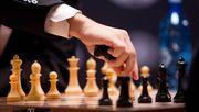 Internetausfall bei der Schach-Olympiade - Gold für Russland und Indien