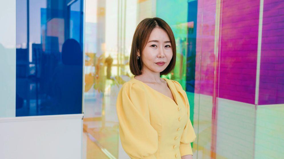 Geflüchtete Yoon: Sah mit elf Jahren ihre erste Hinrichtung