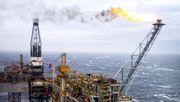 Ölpreis sinkt auf tiefsten Stand seit November 2002