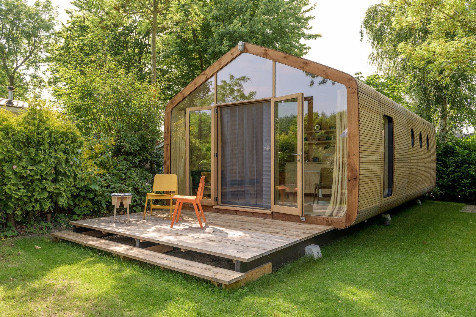 Wikkelhouse_Sustainable building_Vorreiter_DNPD_2021