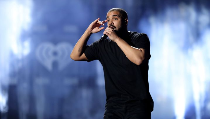Drake: Hip-Hop mit Statusbewusstsein