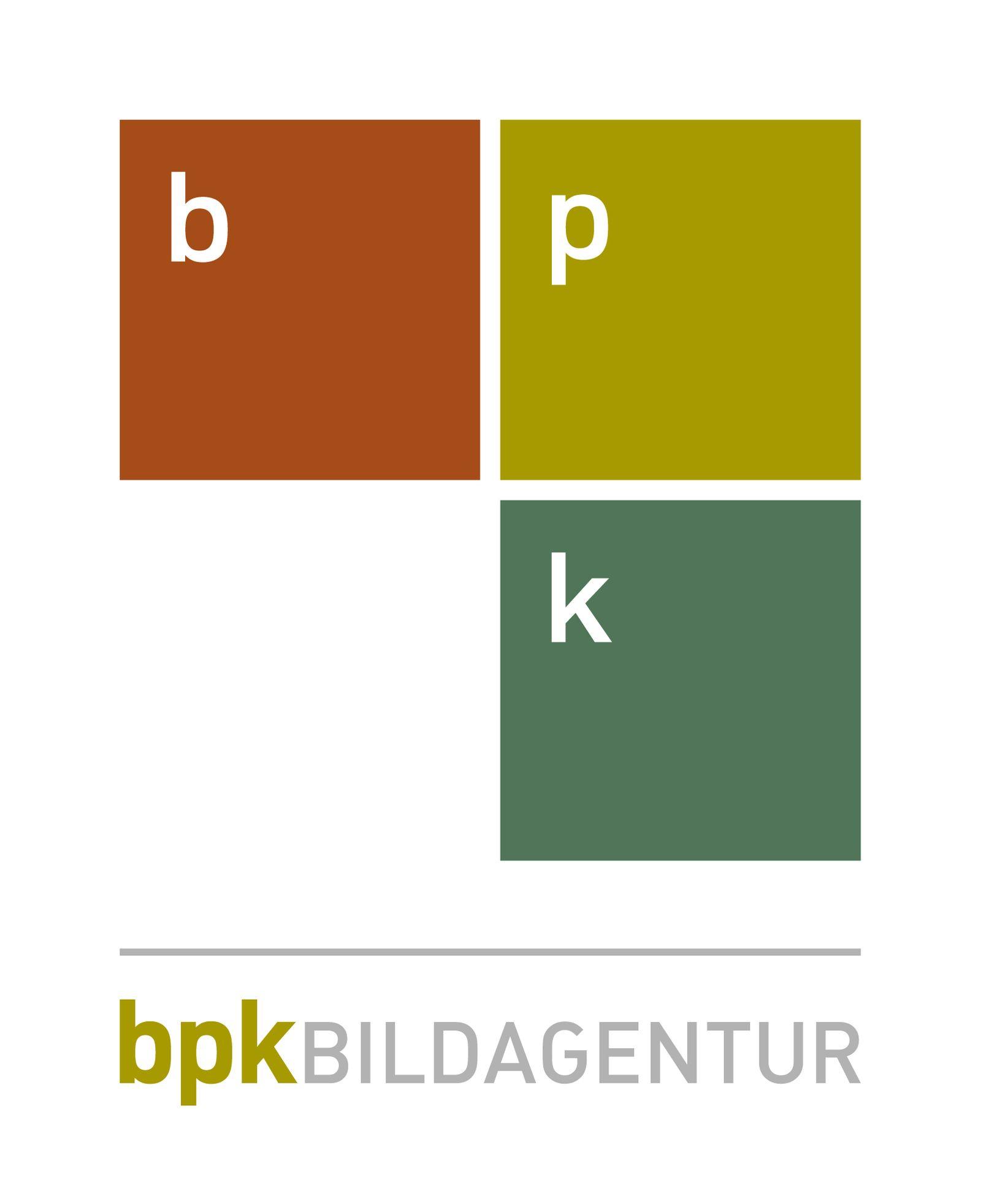bpk_kompakte-marke_rgb