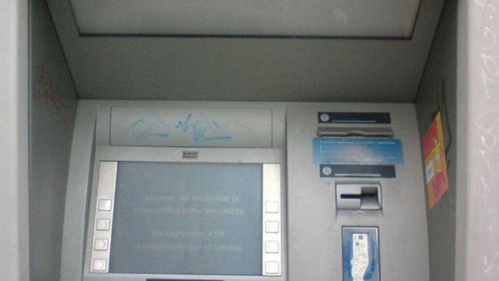EC-Karten-Skimming: So sehen präparierte Automaten aus