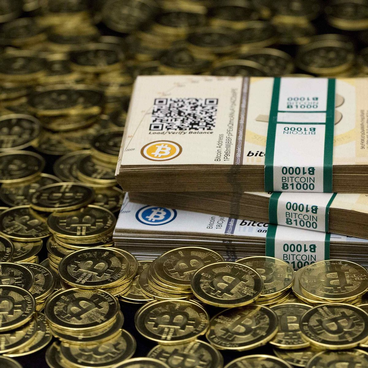 bitcoin kaufen wie? soziales trading