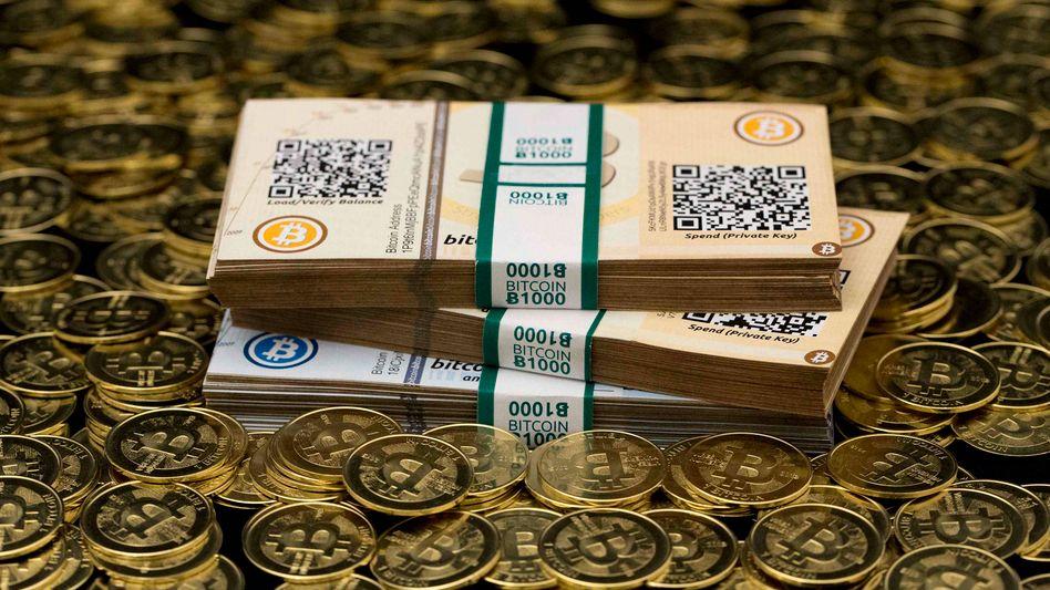 bitcoin kaufen# iq option digitale