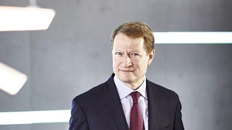 Senderboss Wilhelm: »Wachsende Flut an Verdrehungen, Halbwahrheiten und Lügen im Netz«