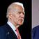 Biden gegen Trump - wer liegt vorn?