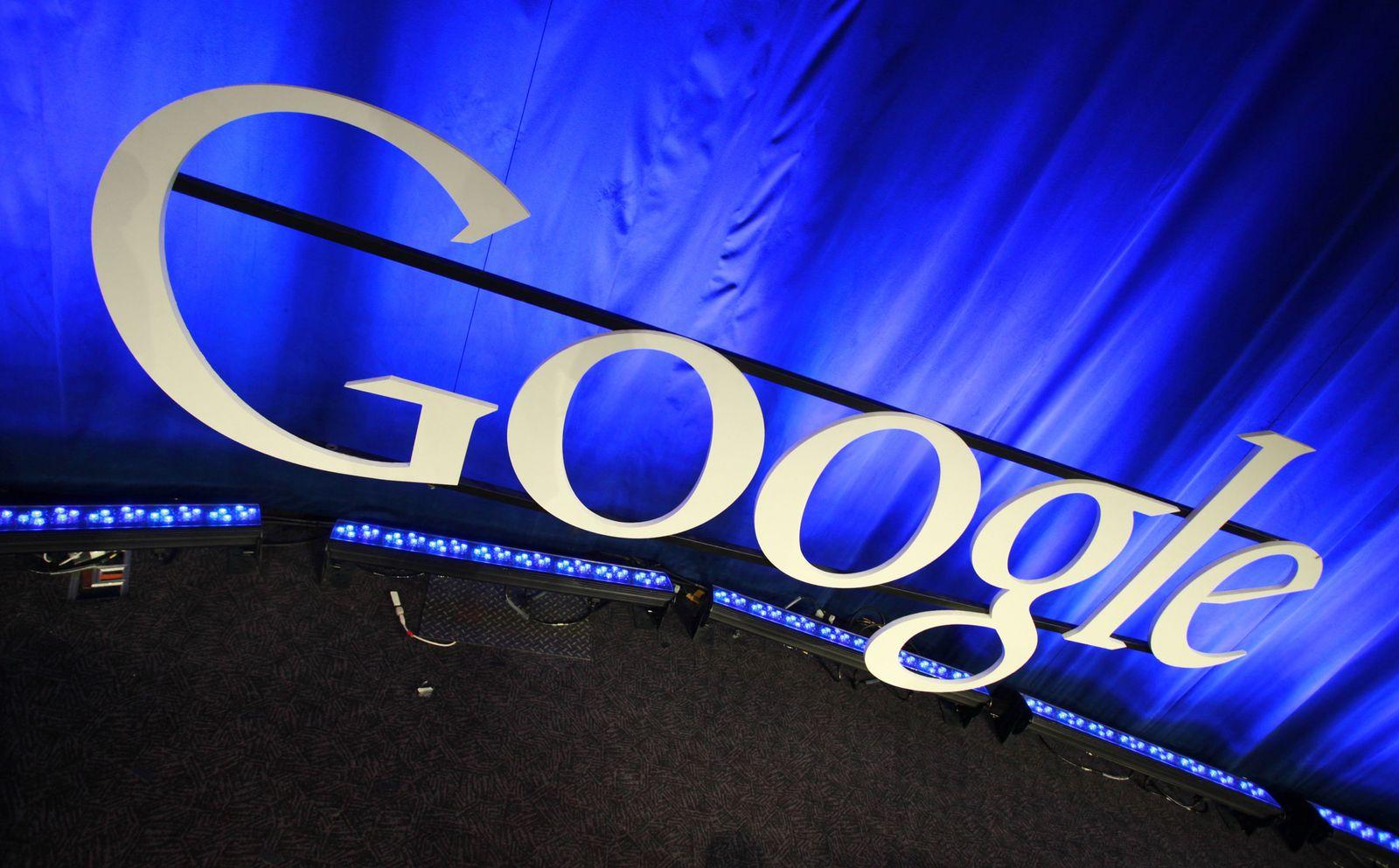 Google-ITA Software
