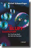 Schwertfeger-Buch: Auf lange Sicht zählt Qualität