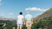 So können Sie ohne Abschläge früher in Rente gehen