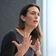 Virologin Brinkmann fordert neues Testkonzept für Schulen