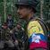 """Kolumbien ist wieder im Krieg"""
