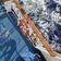 Odyssee auf hoher See