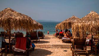 Wo sich Europas Urlaubsländer für Touristen öffnen