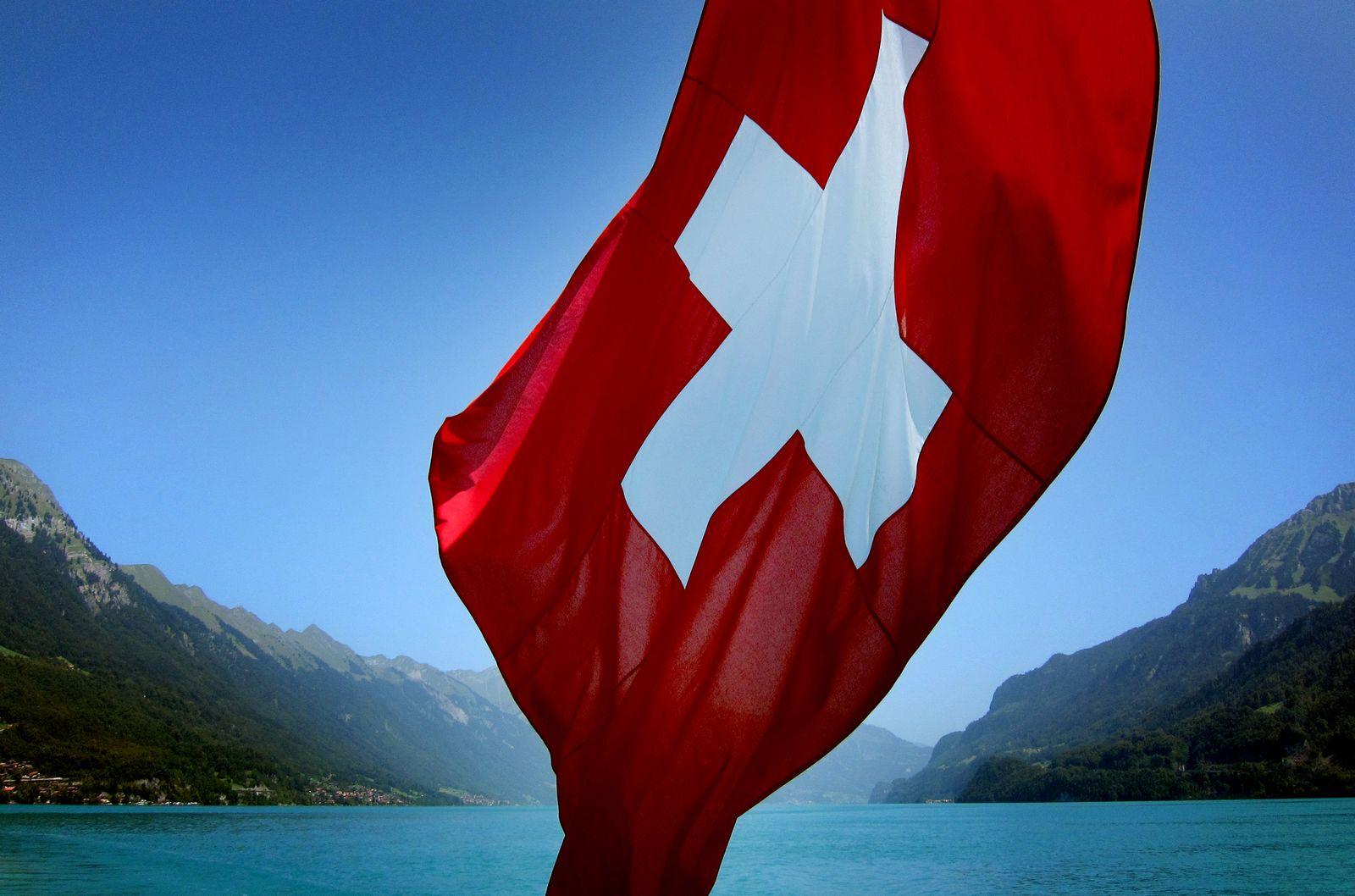 Steuern Schweiz