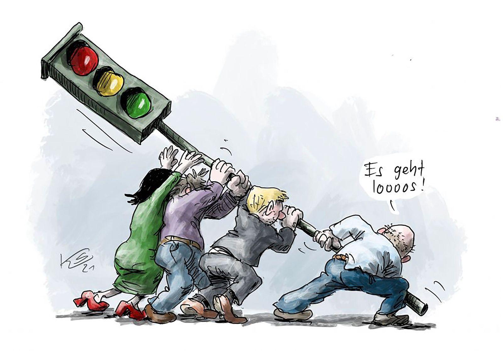 cartoon_ho-25