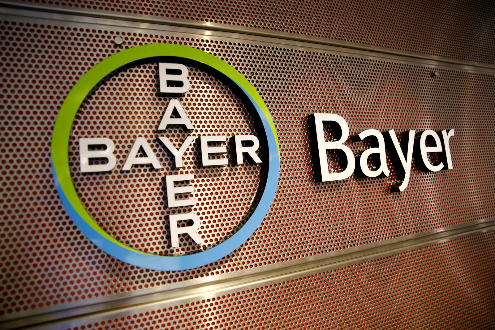 BAYER-CYBER/