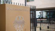 Bundesgerichtshof hebt Haftbefehl gegen einen Beschuldigten auf