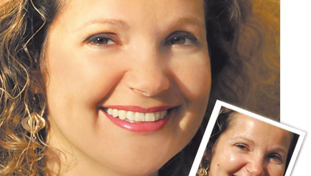 Schritt für Schritt: Beauty-Retusche mit Gimp
