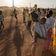 »Die Welt muss wissen, was in Tigray passiert«