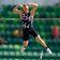 Olympia-Aus für US-Stabhochspringer Kendricks, australische Leichtathleten in Isolation