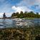Meeresspiegel könnte bis 2100 um mehr als einen Meter steigen