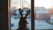 Mit wem Sie Weihnachten jetzt (nicht) feiern dürfen