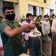 China und Pakistan sagen Erzgegner Indien medizinische Hilfen zu