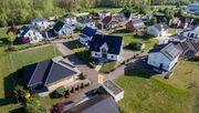 Immobilienexperten erwarten steigende Preise für Häuser und Wohnungen