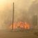 Feuerinferno in Lytton – ein ganzes Dorf ist weg
