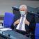 »Jetzt reicht's« – Seehofer wehrt sich gegen Kritik der EU