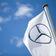 Daimler will noch mehr Stellen streichen
