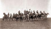 Wie die Sioux katholisch wurden