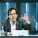 Niederländische Mediziner warnen vor Einsatz von Triage-Kommissionen